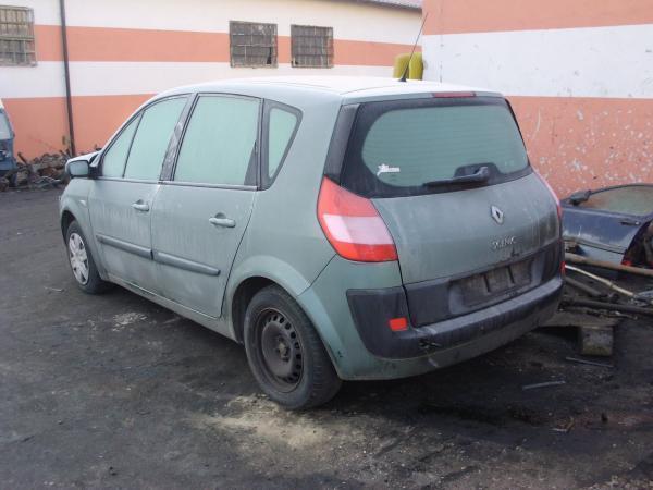 pojazdy-mechaniczne09