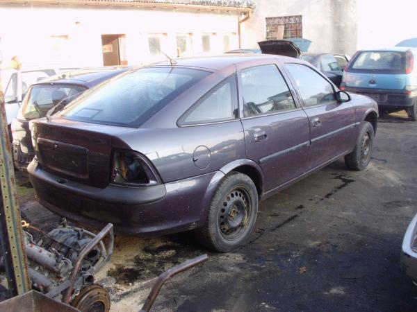 pojazdy-mechaniczne14