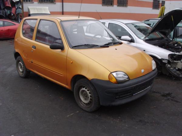 pojazdy-mechaniczne19