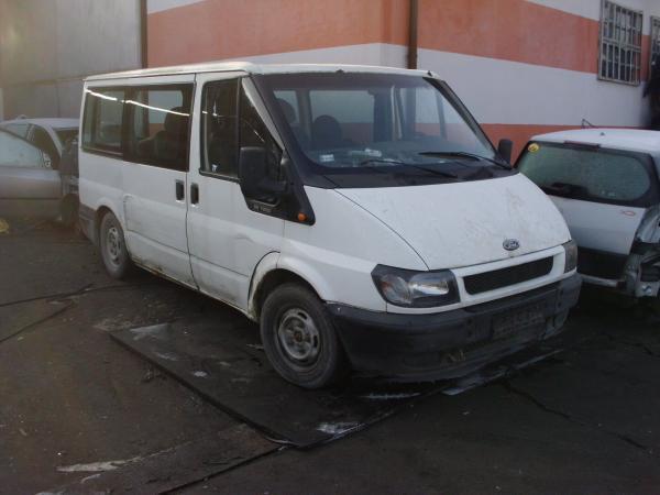 pojazdy-mechaniczne21