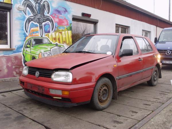 pojazdy-mechaniczne22
