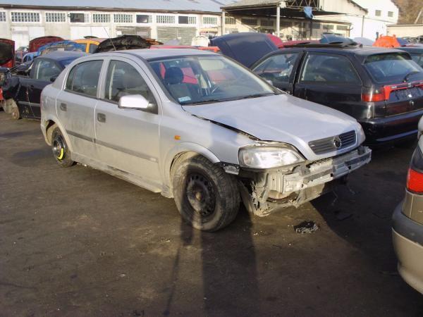 pojazdy-mechaniczne24