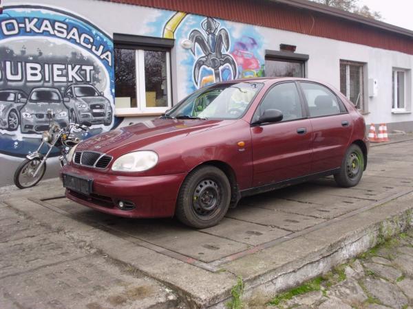 pojazdy-mechaniczne26