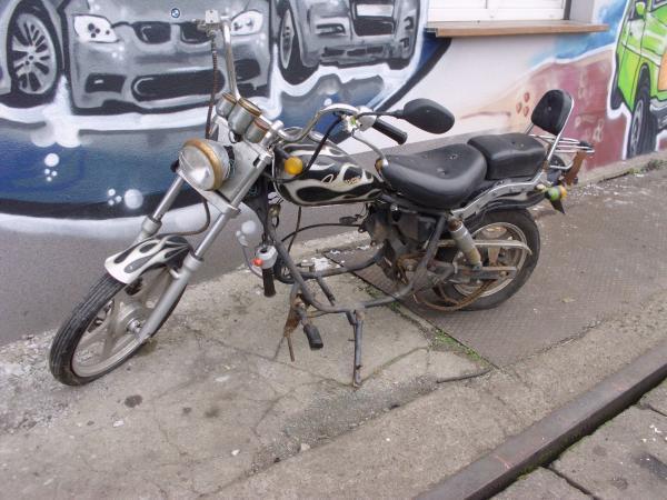 pojazdy-mechaniczne29