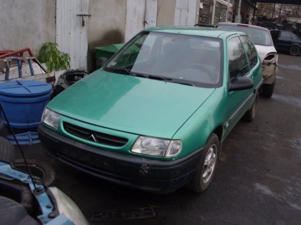 pojazdy-mechaniczne30