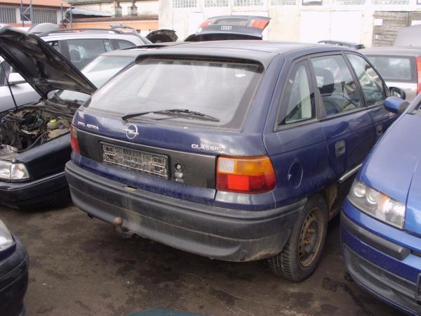pojazdy-mechaniczne33