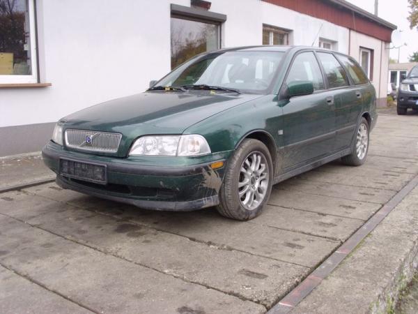 Samochód 11