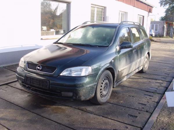 Samochód 9