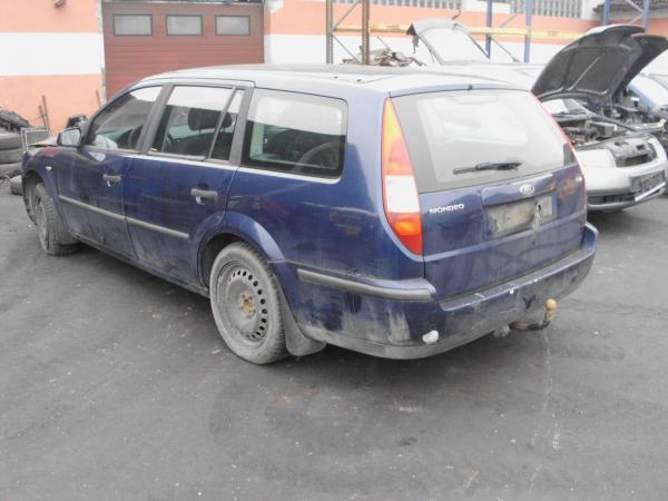 samochody-i-pojazdy-mechaniczne03