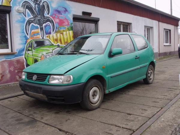 samochody-i-pojazdy-mechaniczne05