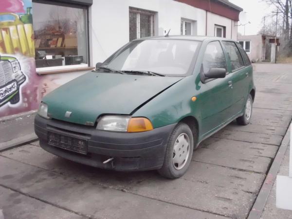 samochody-i-pojazdy-mechaniczne06