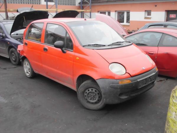 samochody-i-pojazdy-mechaniczne08