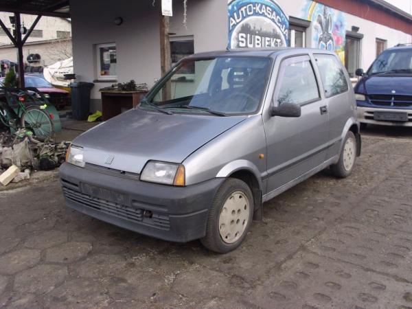 samochody-i-pojazdy-mechaniczne10