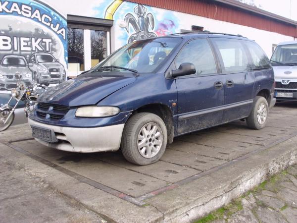 samochody-i-pojazdy-mechaniczne11