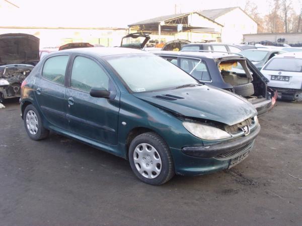 samochody-i-pojazdy-mechaniczne13