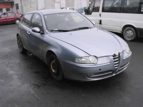 samochody-i-pojazdy-mechaniczne14