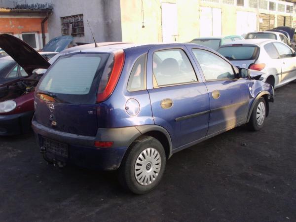 samochody-i-pojazdy-mechaniczne15
