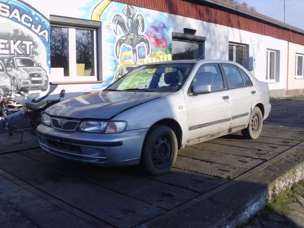 samochody-i-pojazdy-mechaniczne17