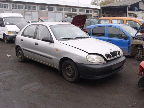 samochody-osobowe-i-dostawcze01