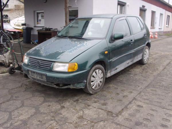 samochody-osobowe-i-dostawcze04