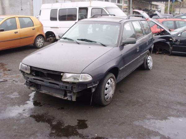 samochody-osobowe-i-dostawcze06
