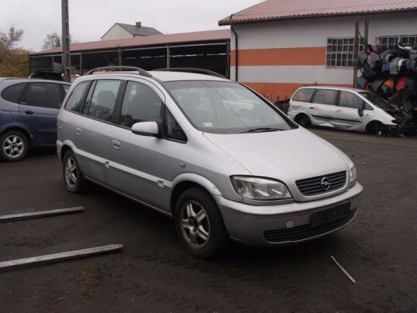 samochody-osobowe-i-dostawcze11