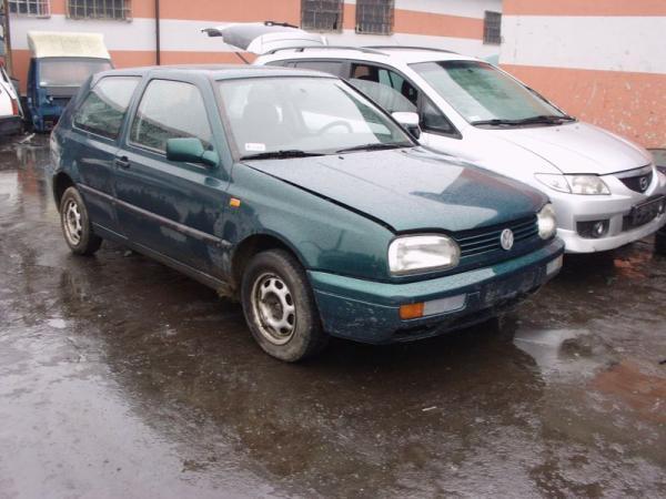 samochody-osobowe-i-dostawcze14