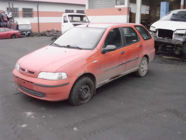 samochody-osobowe-na-placu06
