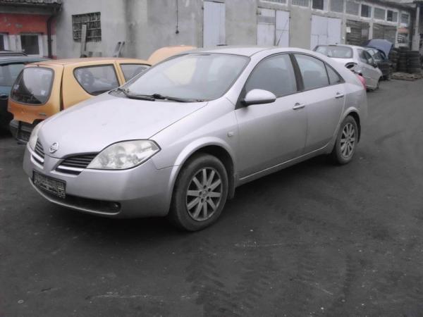 samochody-osobowe-na-placu08