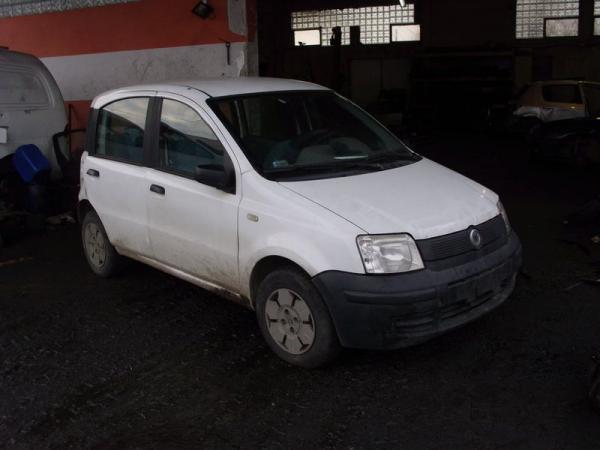 samochody-osobowe11