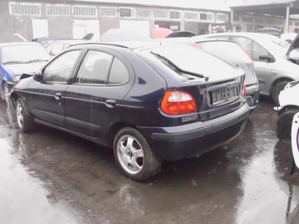 samochody-osobowe13